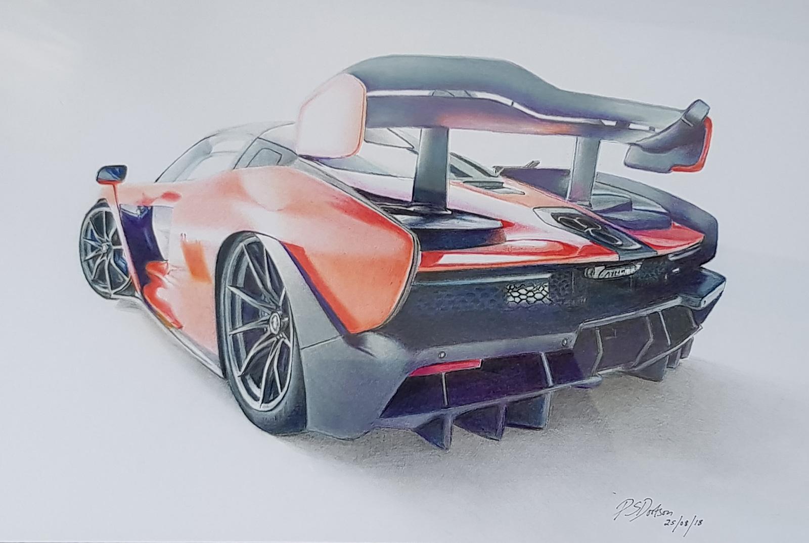 McLaren-Lrg